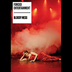 Certain Fragments: Contemporary Performance and Forced Entertainment