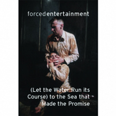 (Let the Water Run its Course) to the Sea that Made the Promise DVD